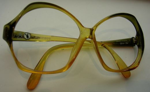 918a4c16b26 1970 s-1990 s - Framed by Oleg - eyeglasses